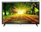 Զեղչված գնով - LG 32LJ510U - 1366x768 (HD) - 32