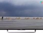 Ամենա Ամենավորակյալ ըեսականի Մեր սրահում - SONY KLV-50W660 - Smart TV - 50