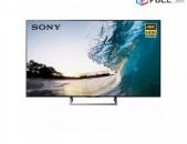 Նոր Զեղչեր - Արդեն 0% տոկոսադրույքով SONY 43X7000 / 3840x2160 (4K) Display - Sma