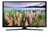 """Հատուկ Զեղչեր - Նոր տեսականի - SAMSUNG UA49J5200 - Full HD - Smart TV 49"""" (124սմ"""