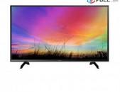 Առանց կանխավճարի - Ապառիկ 0% - SAMSUNG UA40J5200 - Full HD Display - 43