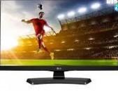 Լավագույն բրենդ - Լավագույն գնով - LG 24MT48VF - 24 1366x768 (HD) Display + Թվայ