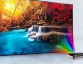 Ամենատարբեր բրենդների TV - ները RED store -ում * LG 49LJ512V * 1920x1080 (FULL H