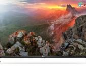Հսկայական տեսականի մատչելի գներով - LG 50UK6300P - եք գնել Smart TV - 4K Display