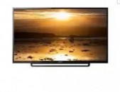 """Նորանոր Զեղչերը շարունակվում են SONY ME6 32R302E + DVB-T2 + 1366 x 768 (HD) 32"""""""
