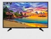 """Նորամուծություն - LG 49LJ510V / 43"""" (108սմ) Full HD Display - DVB-T2 Ապառիկ 0%"""