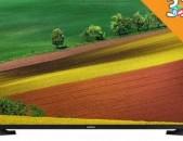 """Տարբերվող ապրանքատեսականի / Ապառիկ տեղում 0% Samsung UA32N5000AKXZN = 32"""" (81սմ)"""