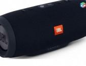 Նման Գերհզոր մոդել չկա - Առկա է - JBL Charge 4 Portable - նաև Ապառիկ