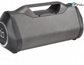 Նոր տեսականի - Ապառիկ 0% - Monster SuperStar Portable Երաշխիքով