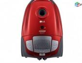 Ֆանտաստիկ արագություն * LG VB5622NST - նաև ապառիկ 0% 2200W