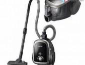 Հզոր մոդել - Նոր առաջարկ - Samsung SC4570 Vaccum Cleaner