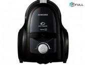 Հատուկ մոդել - շատ ՀԶՈՐ - Samsung SC4570 Vaccum Cleaner / Ապառիկ տեղում 0%