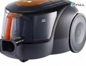 Բազում գլխիկներով - LG VC-3320 Vacuum Cleaner 220w - Նաև Ապառիկ 0%