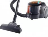 Փոշեկուլնրի ՄԵԾ տեսականի - LG VC-3320 Vacuum Cleaner 220w / ՀԶՈՐ