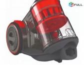 Փոշեկուլների ՄԵԾ տեսականի * Hoover Air Mini Vacuum Cleaner - HC87-AMM