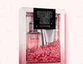 Victorias Secret Gift Sets