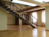 Երկհարկանի Duplex բնակարան Կինո Մոսկվայի հարևանությամբ