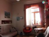 Երկհարկանի Duplex բնակարան Երևան քաղաքի սրտում