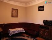 2 սենյականոց բնակարան Զաքյան փողոցի մոնոլիտ շենք