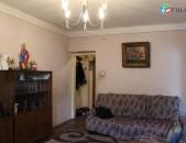 Բնակարան Մեսրոպ Մաշտոցի պողոտաի քարի շենքում 3-րդ հարկ