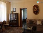 Բնակարան քարե շենքի 2-րդ հարկում 125 ք / մ