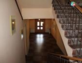 Երկհարկանի (Duplex) բնակարան Նորակառույց շենքում Վերին Անտառային