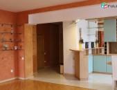 4 սենյականոց բնակարան Սայաթ Նովա փողոց