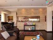 Էիտար բնակարան Երևան քաղաքի Բյուզանդի փողոց