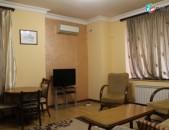 Բնակարան Բյուզանդի փողոց Երևան