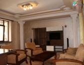 Բնակարան Սարմենի փողոց Կասկադ