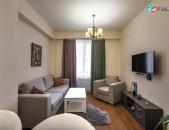 Բնակարան 2 սենյակ նորակառույց շենք Բյուզանդի փողոց