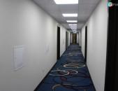 В аренду офисное помещение от 20 - 60 кв. м