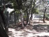 Հարթ հողատարծք 480 ք / մ Բաղրամյան պողոտա, Բարեկամություն մետրո