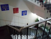 Գրասենյակային տարածք  40 ք/մ Համալսարանի հարևանությամբ