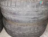 Bridgestone 205 55 16 2ht