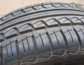 205 60 R16 pirelli 95% 1hat