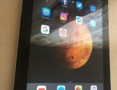 Apple iPad 2 16 GB Space Gray - Փոխանակում