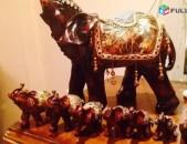 Pix, слон, met, havaqacu