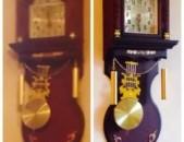 Jamacuyc pati, часы, Настенные часы