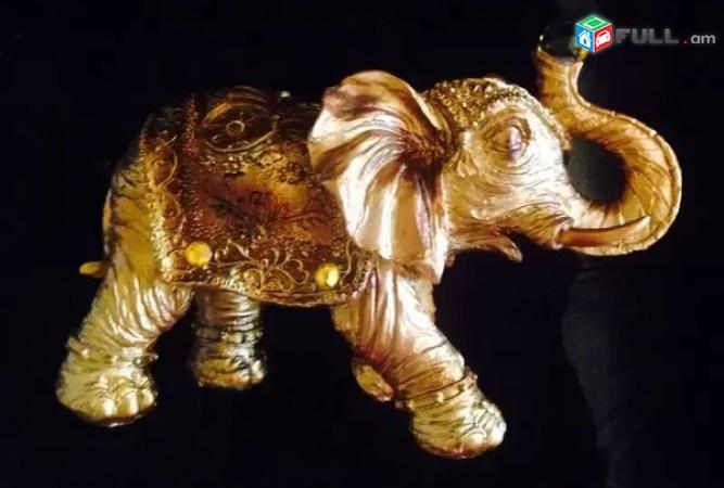 Pix, слон 1 hatn 5000