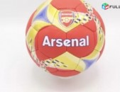 Arsenal, timayin futboli gndak, Intermilan