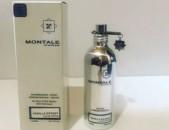 Montale Vanilla Extasy Paris ocaneliq