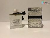 Lamour Lalique Parfum