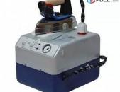 ԱՐԴՈՒԿ Silter SPR/MN 2035 Парогенератор с утюгом