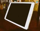 Ipad Air 2 gold wifi + havelavjar kpoxem Iphone 7 plus black