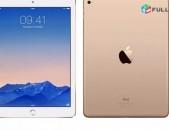Ipad Air 2 16gb gold wifi kpoxem iphone 7 plus