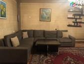 Վաճառք բնակարան Վրացական փողոցում
