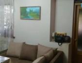 Բնակարանը գտնվում է Էջմիածին քաղաքում / for rent