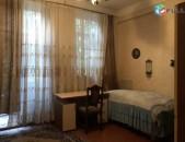 Վաճառք բնակարան Աբովյան փողոց / for sale