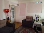 Բնակարան Զ. Անդրանիկի փողոցում Գ0158